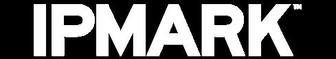 logo ipmark blanco ipeventos medida