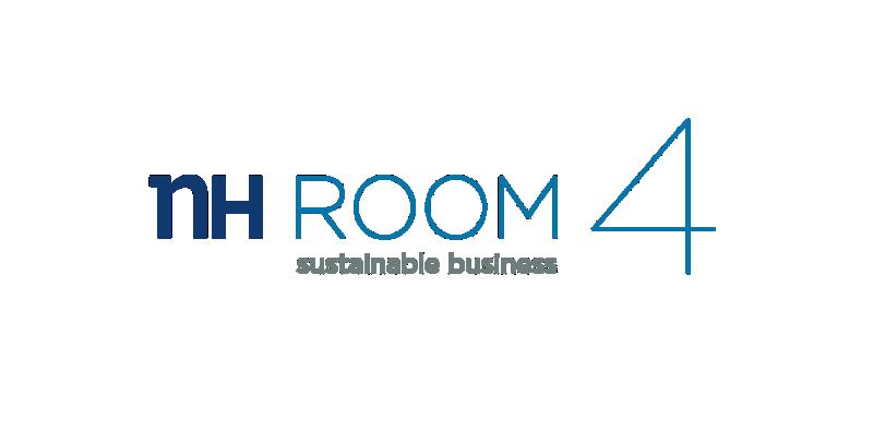 El decálogo sostenible de… NH Hotel Group
