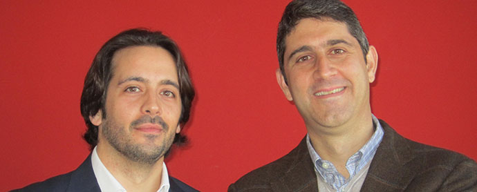 Havas Media Group España reorganiza performance y mobile
