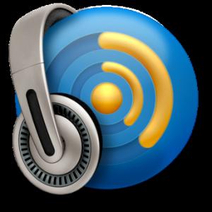 AIMC, nuevo estudio online sobre radio