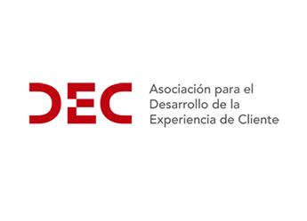 AsociacionDEC