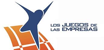 Carrefour gana los Juegos de las Empresas 2014