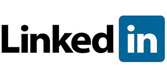 Linkedin_Direct Sponsored Content