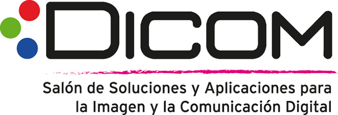 DICOM, nueva feria para la comunicación digital
