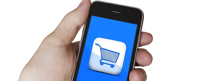 Mobile commerce: cita en SME Mobile Strategies 2014