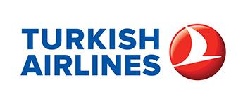 OMD llevará las redes sociales de Turkish Airlines