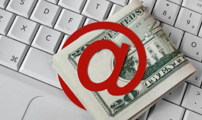 http://ipmark.com/wp-content/uploads/2014/07/banca_publicidadonline.jpg