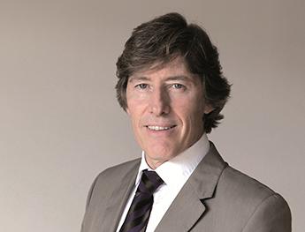 Conrad Llorens, nuevo presidente de AEBRAND