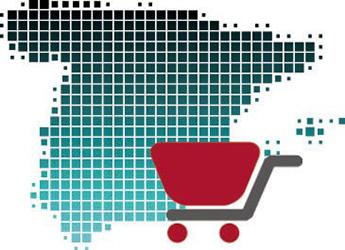 El ecommerce español crece por encima de la media europea