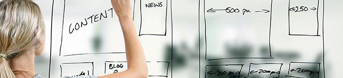 Nuevos horizontes en la comunicación digital