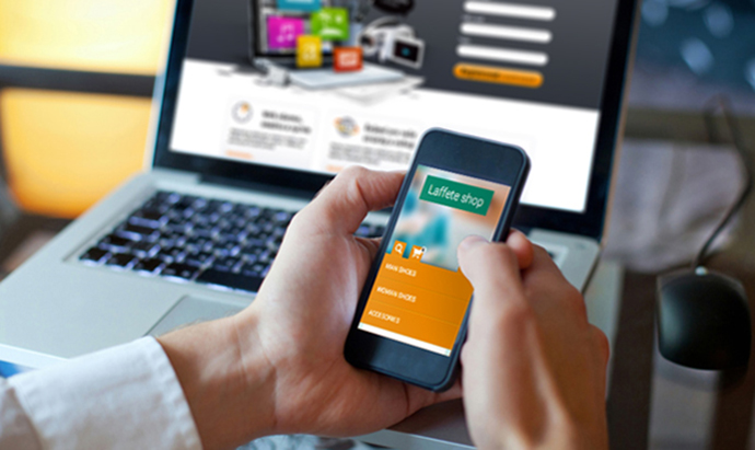 Pymes españolas destacan en optimización web para móviles