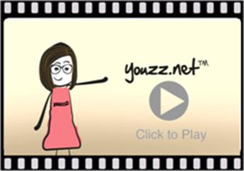 youzz.net