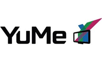 Ngage, la unidad de vídeo multipantalla de YuMe
