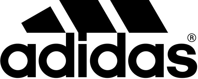 Adidas incrementa su presupuesto de marketing