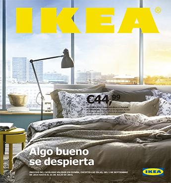 Ikea España reduce sus precios un 2,5%