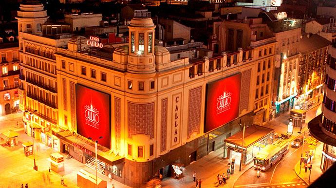 Callao_City_Lights