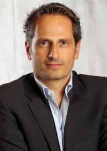 Carlos Viladevall.