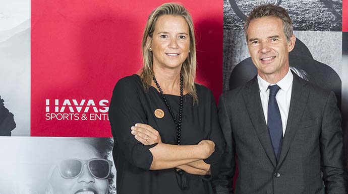 Havas Sports & Entertainment, pasión por el brand engagement
