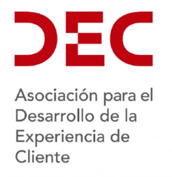 DEC sigue sumando nuevos socios