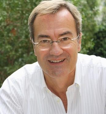 Enric Pujadas cesa como presidente de Ogilvy & Mather España