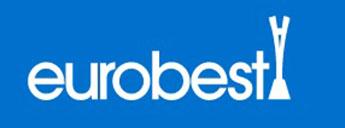 Seis españoles en el jurado Eurobest