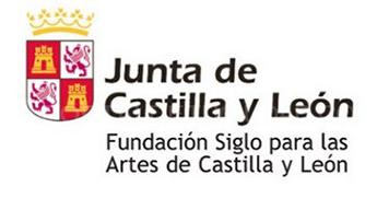 R* y SM2 trabajarán para la Fundación Siglo para el Turismo y las Artes de Castilla y León