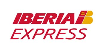 Mediterránea comienza a trabajar con Iberia Express