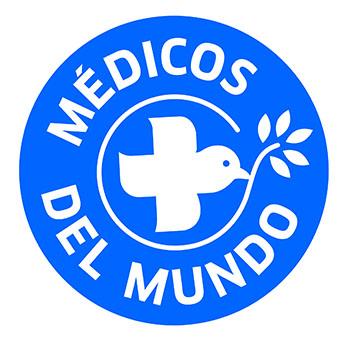 Médicos del Mundo refuerza su marca en España