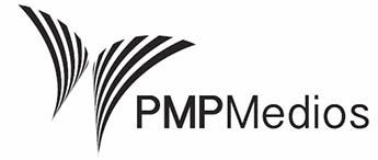 PMP Medios, nueva plataforma de venta programática de publicidad