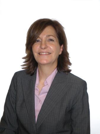 Patricia Losada.