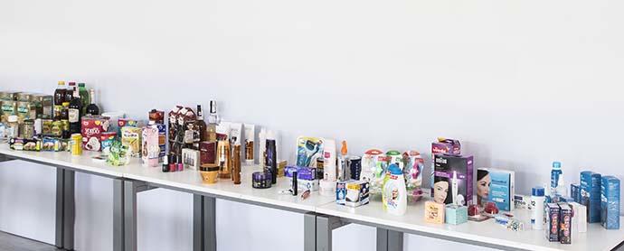 Comienza la elección del Producto del Año 2015