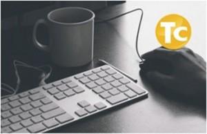 Digitaliza tu empresa con Territorio Creativo