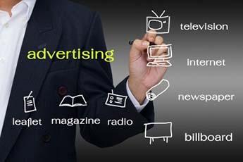 Havas Media lidera el ranking de agencias de medios
