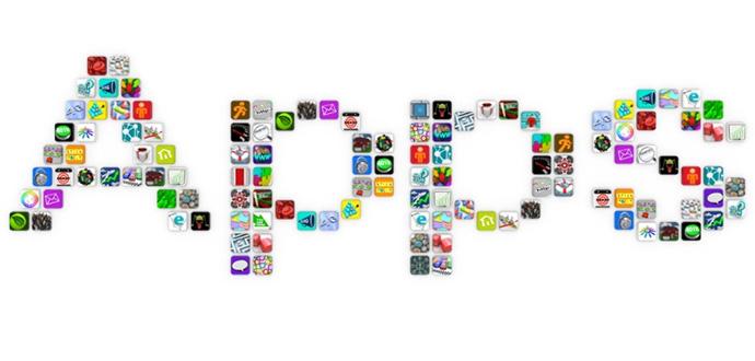 Primera Guía ASO (App Store Optimization)