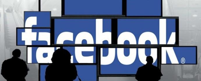 Facebook crea el Consejo de Clientes EMEA
