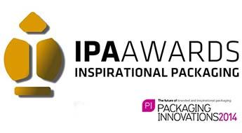 Cuenta atrás para los Premios IPA 2014