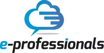 E-professionals, un marketplace para el diseño y la comunicación