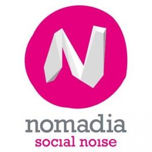 Social Noise lanza Nomadia, una escuela de talento digital