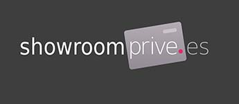 Ymedia gestionará los medios de Showroomprive.es