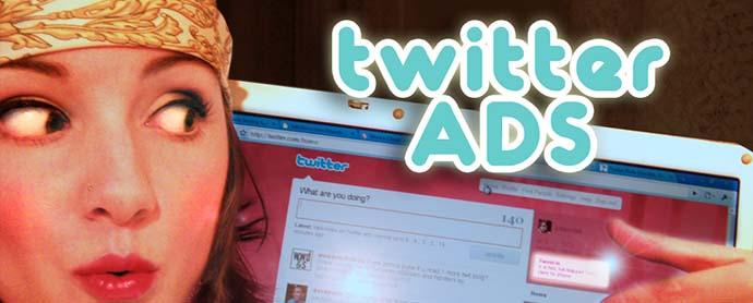 Claves para optimizar una campaña en TwitterAds