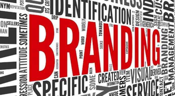 La salud del branding corporativo en España