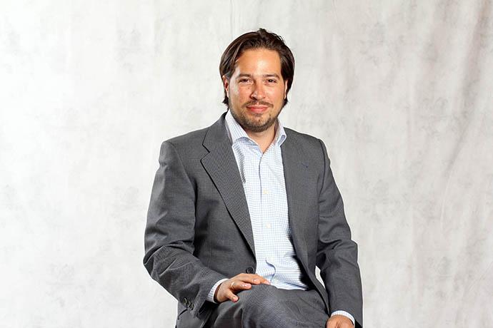Carat reestructura su cúpula para acelerar digitalización