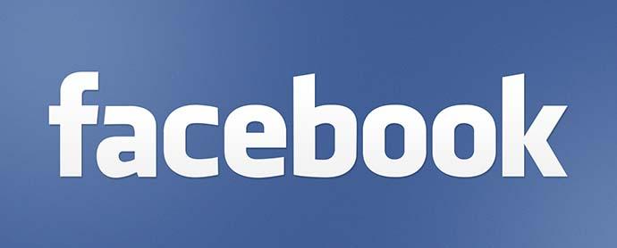 Facebook aumenta un 64% sus ingresos por publicidad
