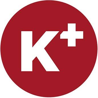 Kiosko y Más abre un espacio gratis para las ONGs españolas