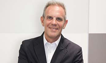 Leo Farache, director de la Asociación de Agencias de Medios.