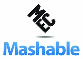 MEC utilizará la predicción viral de Mashable