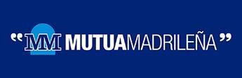 Mutua Madrileña sigue con Comunica+A