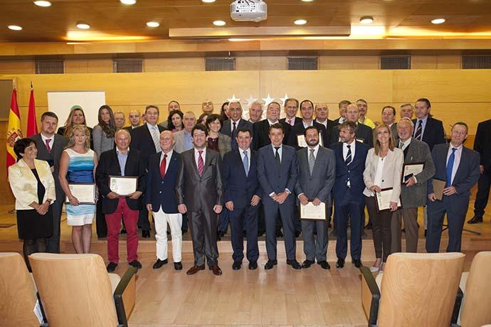 Ediciones y Estudios, premio AEEPP 2014