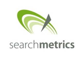 Searchmetrics llega a España