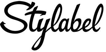 Nace Stylabel, plataforma cashback para influencers
